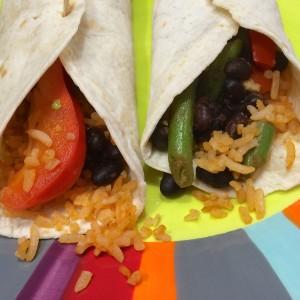 wraps-paprika-rijst4