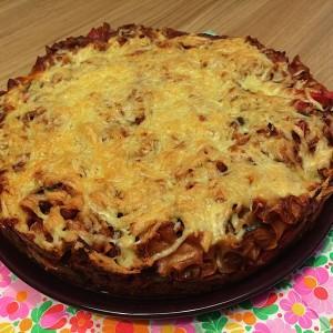 Lasagne-taart-2