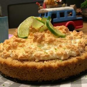 Limoen-taart-7