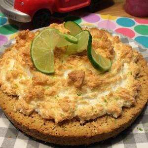Limoen-taart-8