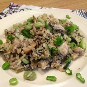 Rijstschotel-met-tuinbonen5