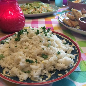 braziliaanse-rijst1