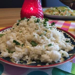 braziliaanse-rijst2