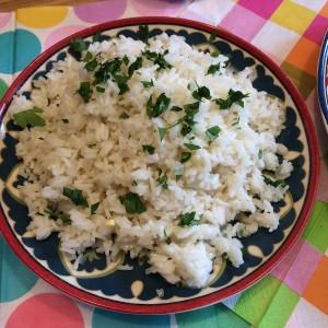 braziliaanse-rijst3