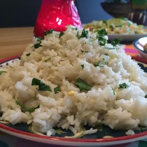 braziliaanse-rijst4