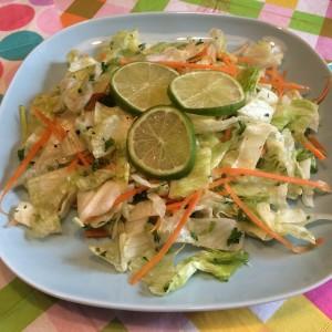 frisse-limoen-salade2