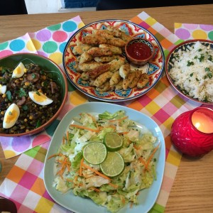 frisse-limoen-salade3