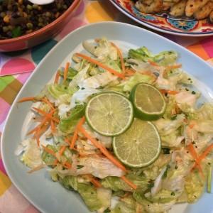 frisse-limoen-salade4