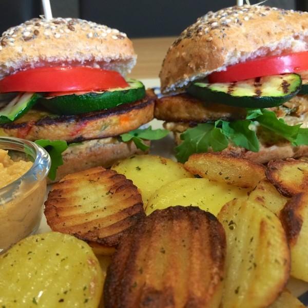 gezonde-hamburgers-hummus2