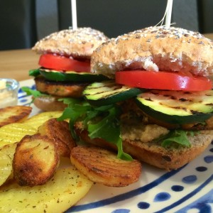 gezonde-hamburgers-hummus4