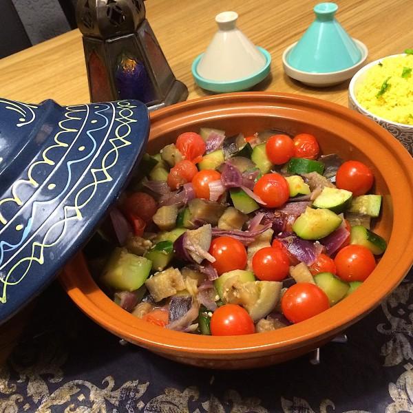 groente-tajine3