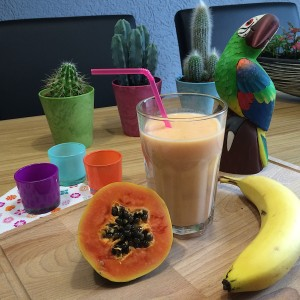 papaya-smoothie-1
