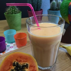 papaya-smoothie-2