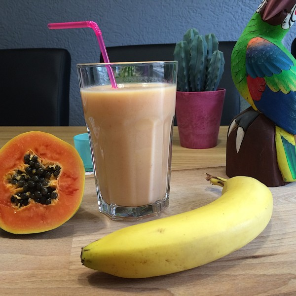 papaya-smoothie-3