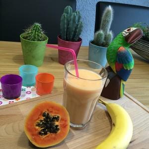 papaya-smoothie-4