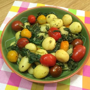 provenciaalse-aardappel-salade-1