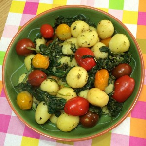 provenciaalse-aardappel-salade-2