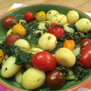 provenciaalse-aardappel-salade-3