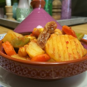tajin-aardappel3