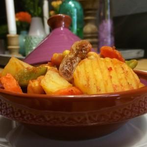 tajin-aardappel5