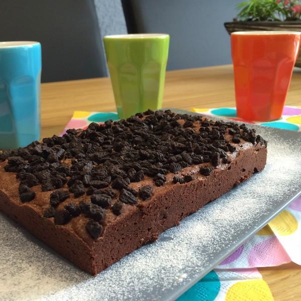triple-chocolate-brownies-1