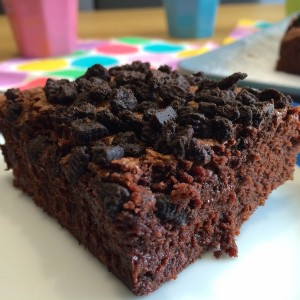 triple-chocolate-brownies-4