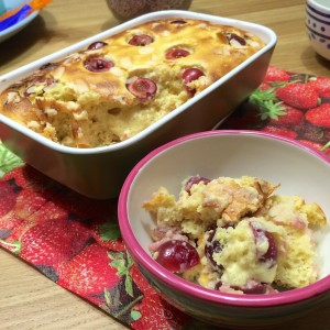 Kersen-dessert4