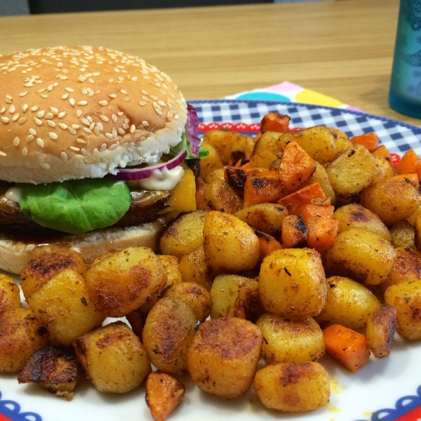 WK-burger1