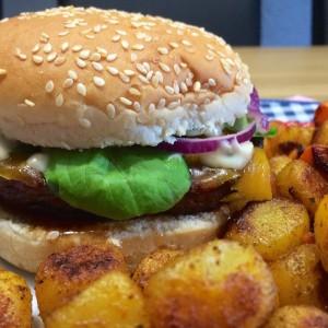 WK-burger2