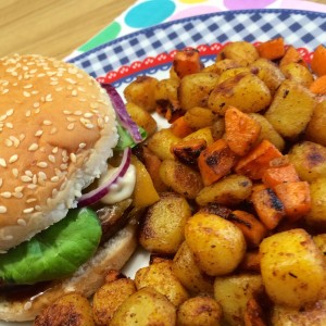 WK-burger5
