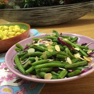 aardappelsalade-met-yoghurt2
