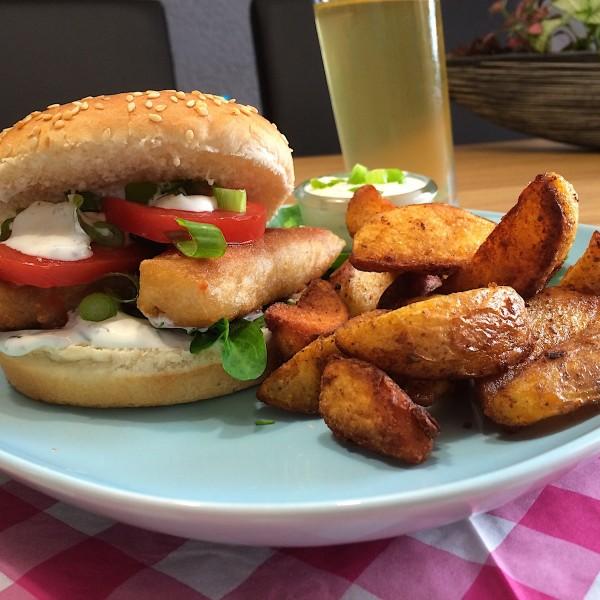 fishburger-visburger1