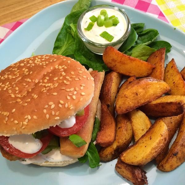 fishburger-visburger3