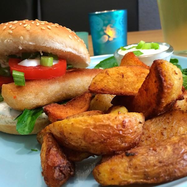 fishburger-visburger4