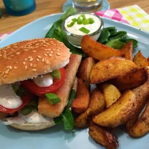 fishburger-visburger5
