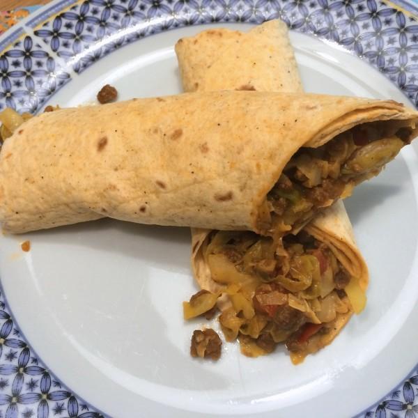 gehakt-roti3