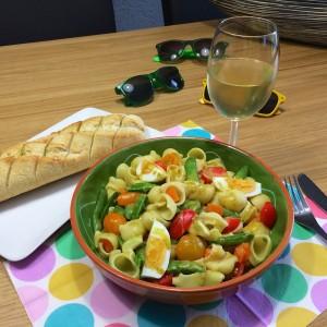 pasta-nicoise1