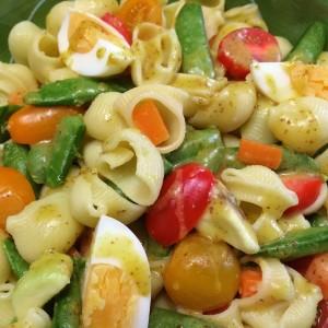 pasta-nicoise4