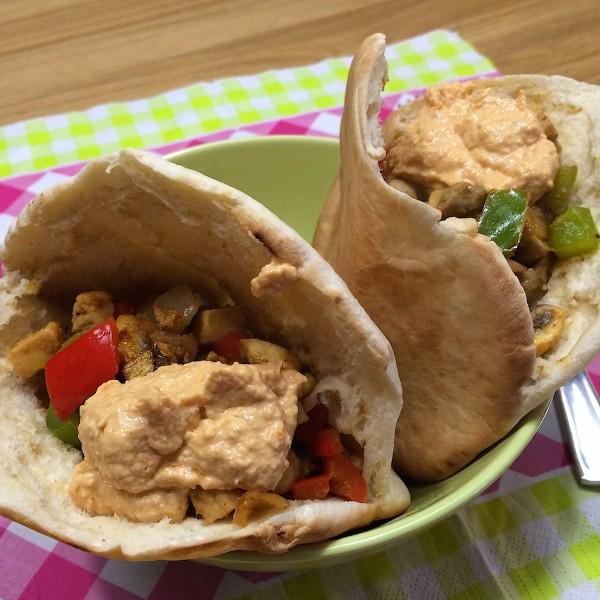 pita-vegetarische-vulling1