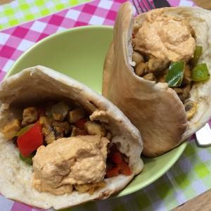 pita-vegetarische-vulling3