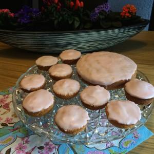 roze-koeken2