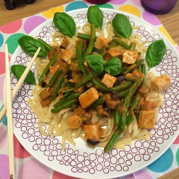 thaise-aubergine-curry2