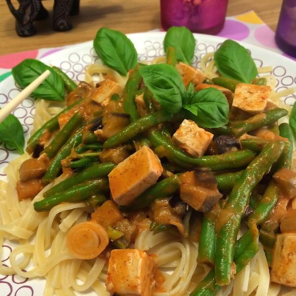 thaise-aubergine-curry3