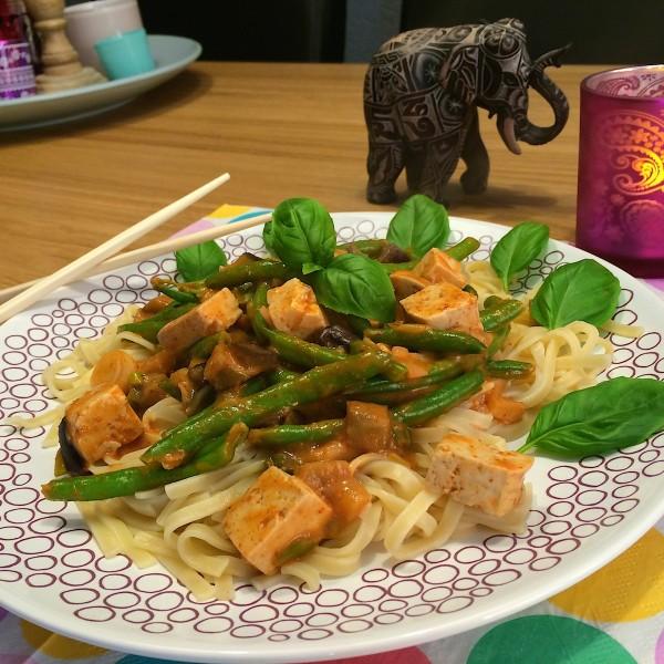 thaise-aubergine-curry4