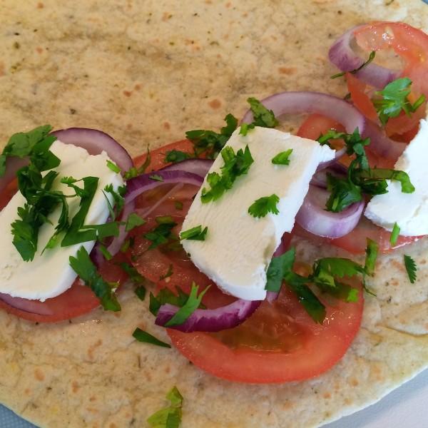 tortilla-wrap-geitenkaas1