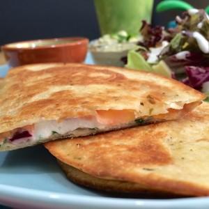 tortilla-wrap-geitenkaas4