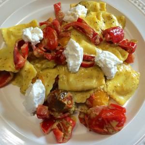 zomer-pasta-ricotta3