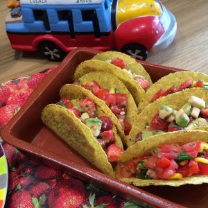 zomerse-taco1