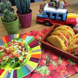zomerse-taco3