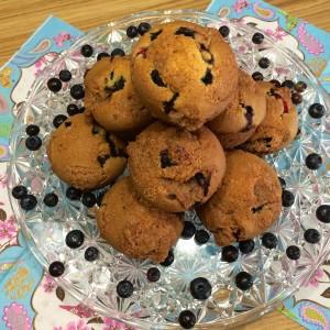 bosbessen-blueberry-muffins1